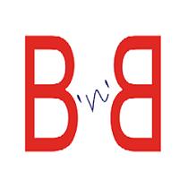 BagsnBooks logo