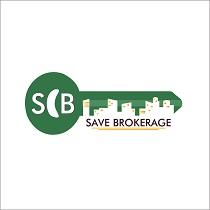 Save brokerage logo