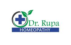 Mehta Homeo Clinic Logo
