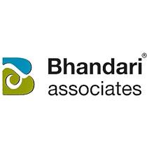 Bhandari Associates