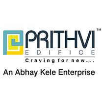 Prithvi Edifice