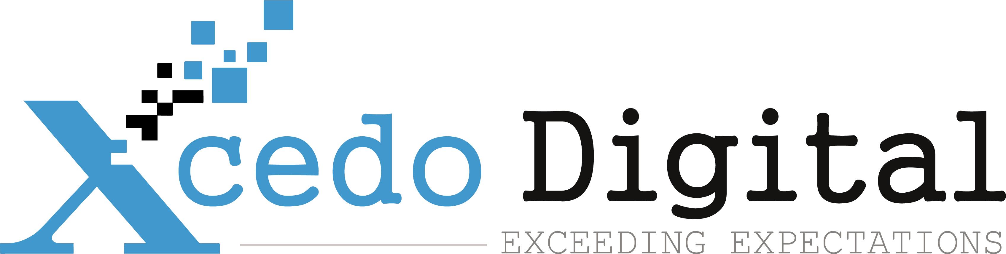 Xcedo Digital